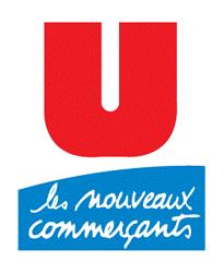 U-nouveaux-commercants