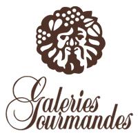 galeries-gourmandes